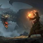 Image de traduction jeux vidéo